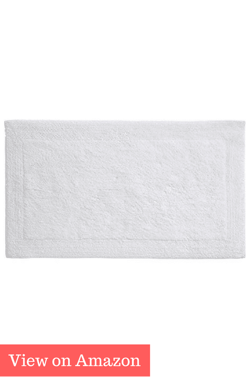 Grund Certified Reversible Bath Mat
